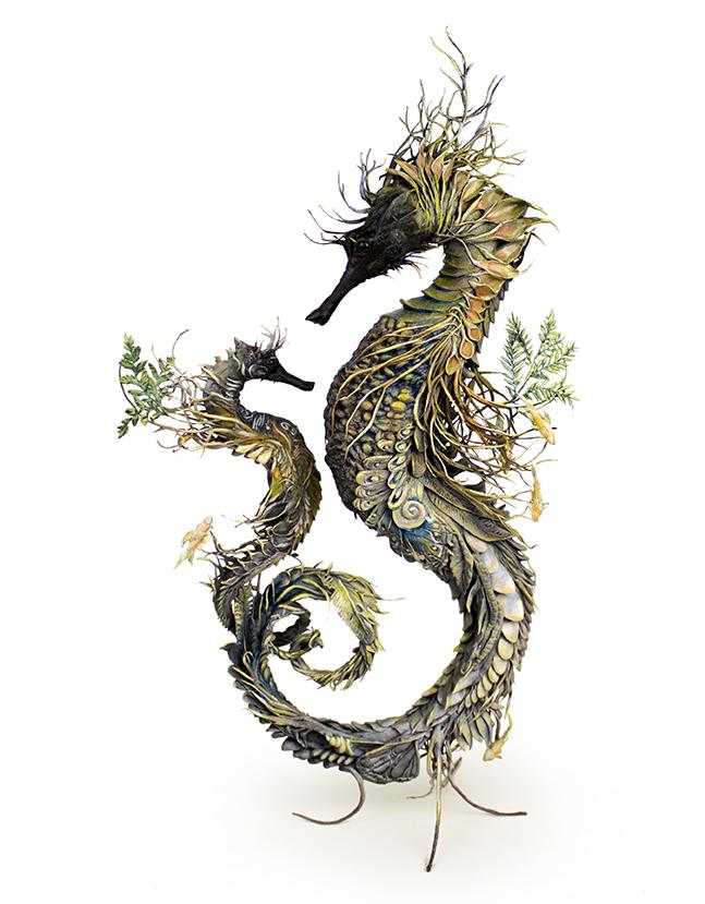 seahorses1.jpg