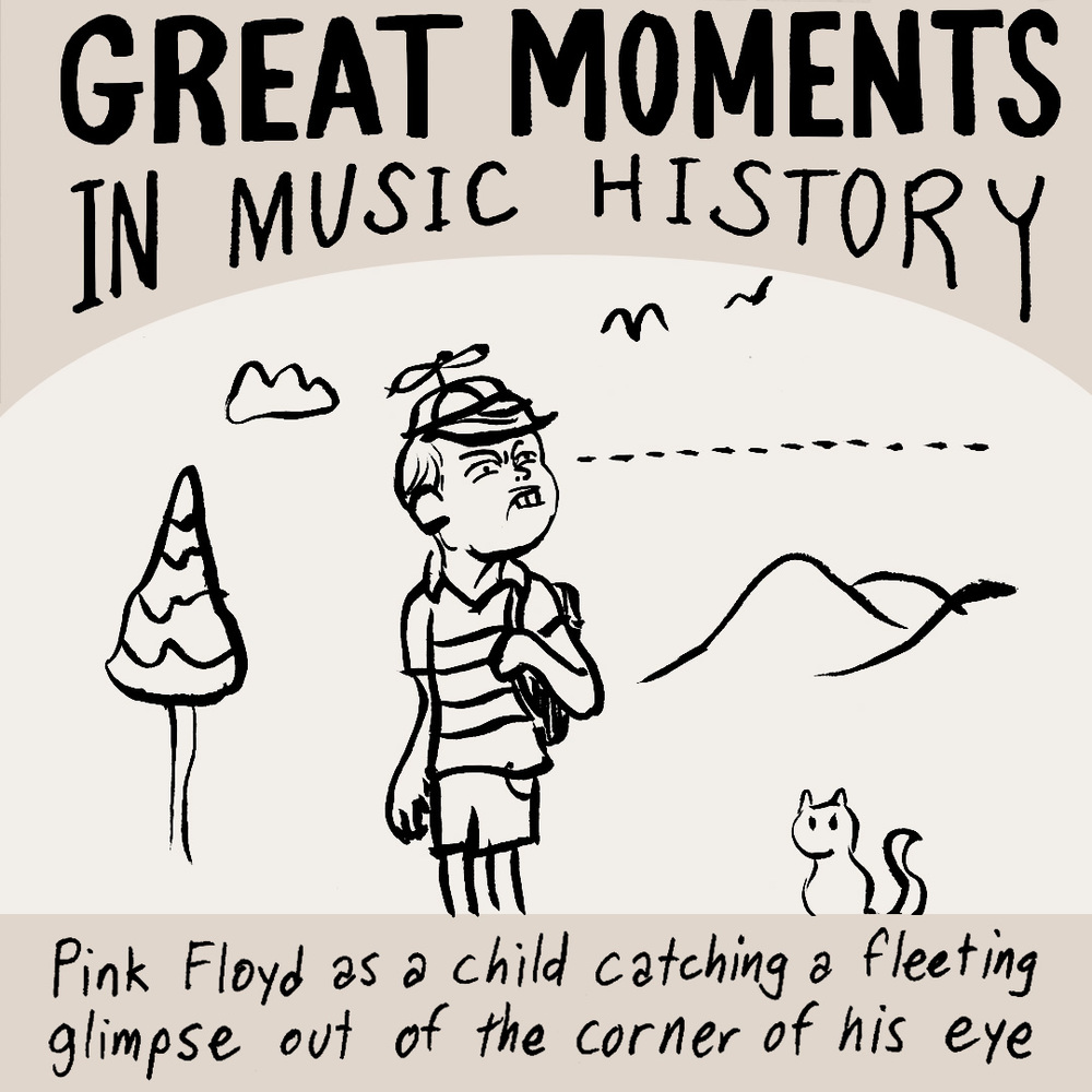 pinkfloydchild.jpg
