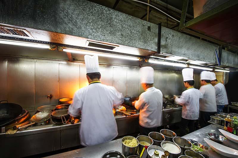 la-healthy-restaurant.jpg