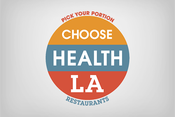 choose-health-la-cover.png