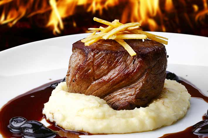 lax-steaks-restaurant.jpg