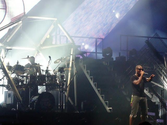 Tinie+Tempah+o2+Arena+.jpg