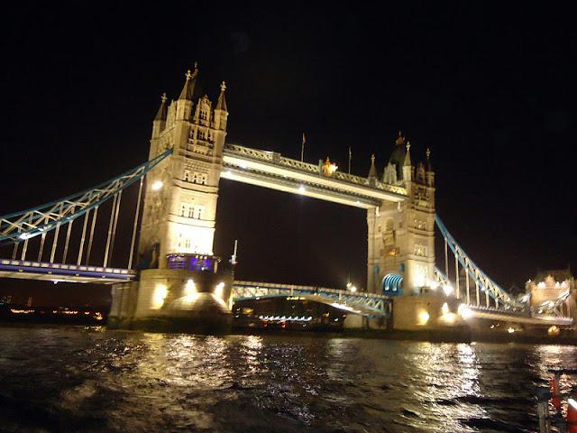 tower+bridge+london.jpg