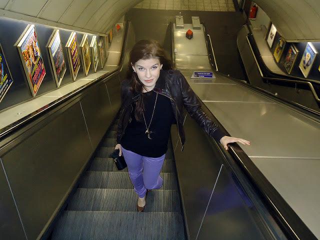 london+tube.jpg