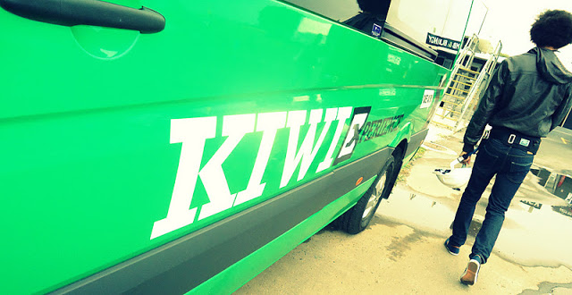 kiwi+experience+auckland+tour.jpg