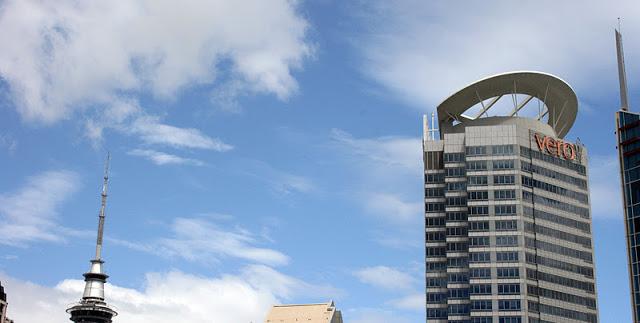 sininen+taivas+aucklandissa.jpg