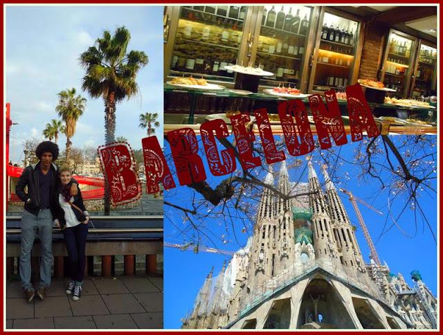 postikortti+barcelonasta.jpg