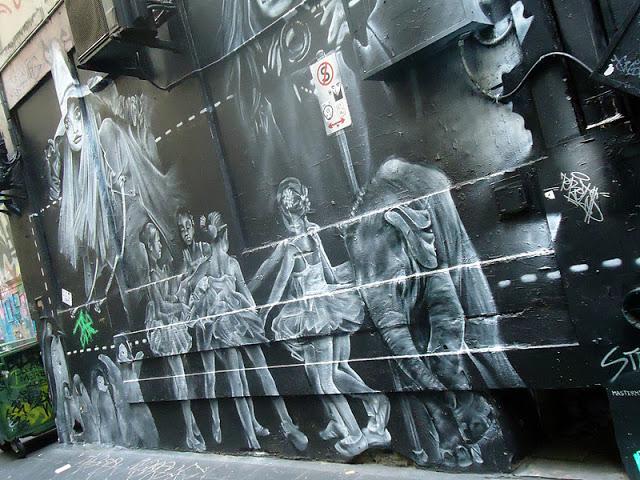 melbourne+street+art.jpg