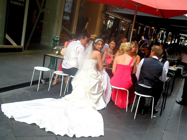 wedding+lunch+melbourne+style.jpg