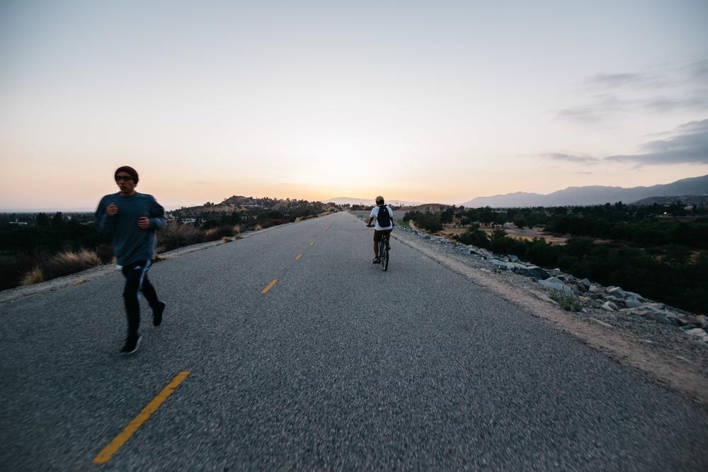 bikinghansen (4 of 4).jpg