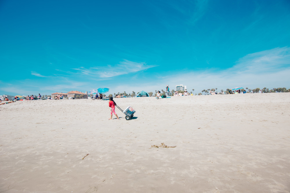 beach (1 of 6).jpg