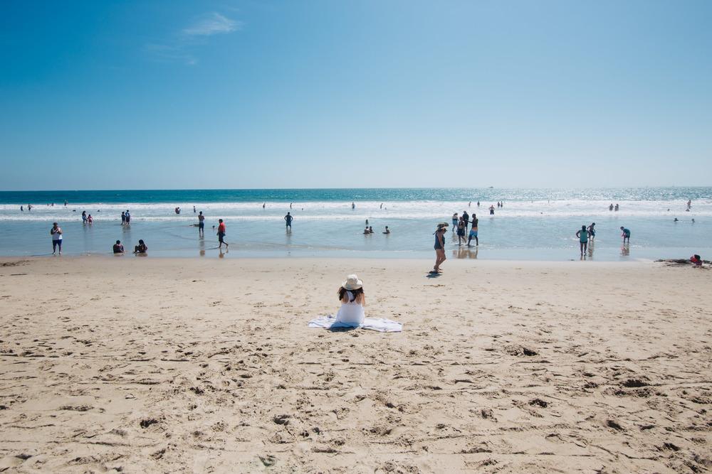 beach (3 of 6).jpg