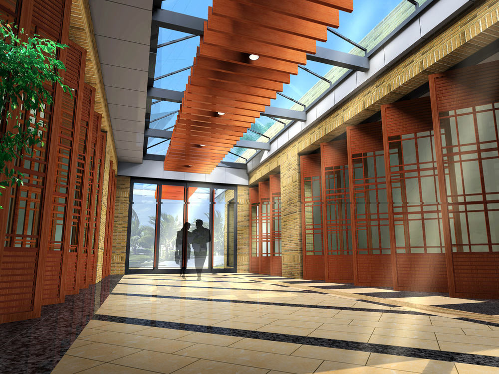 Walkway between Reception and Lobby.jpg
