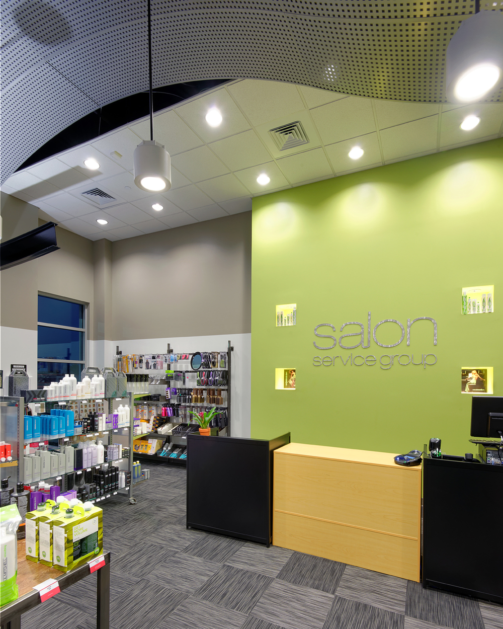 SalonServices-Int-30.jpg