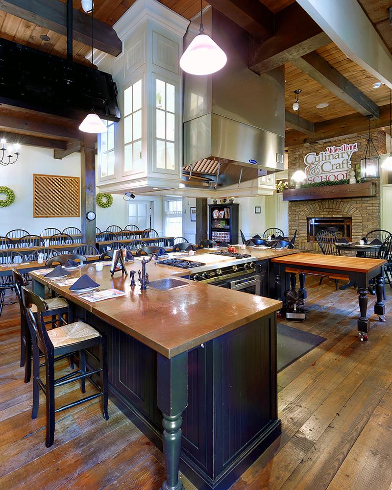 SDC-CulinaryCraftSchool-Int-03.jpg