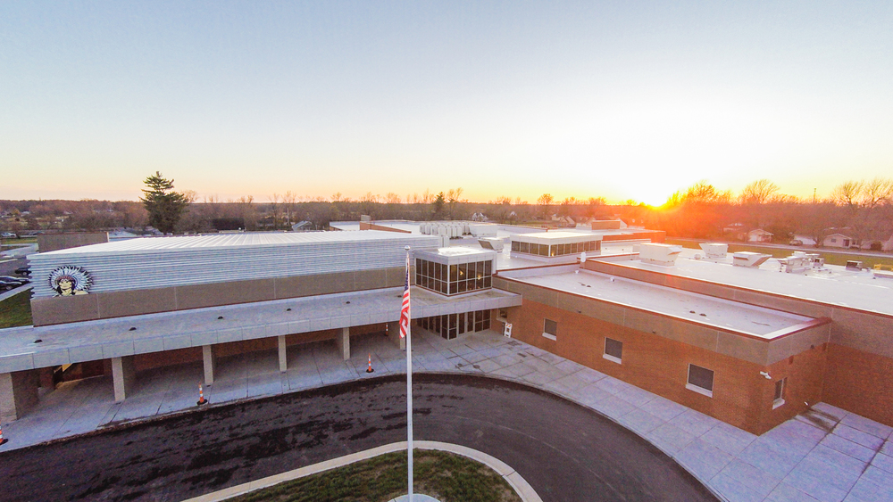 Strafford Elementary-2.jpg