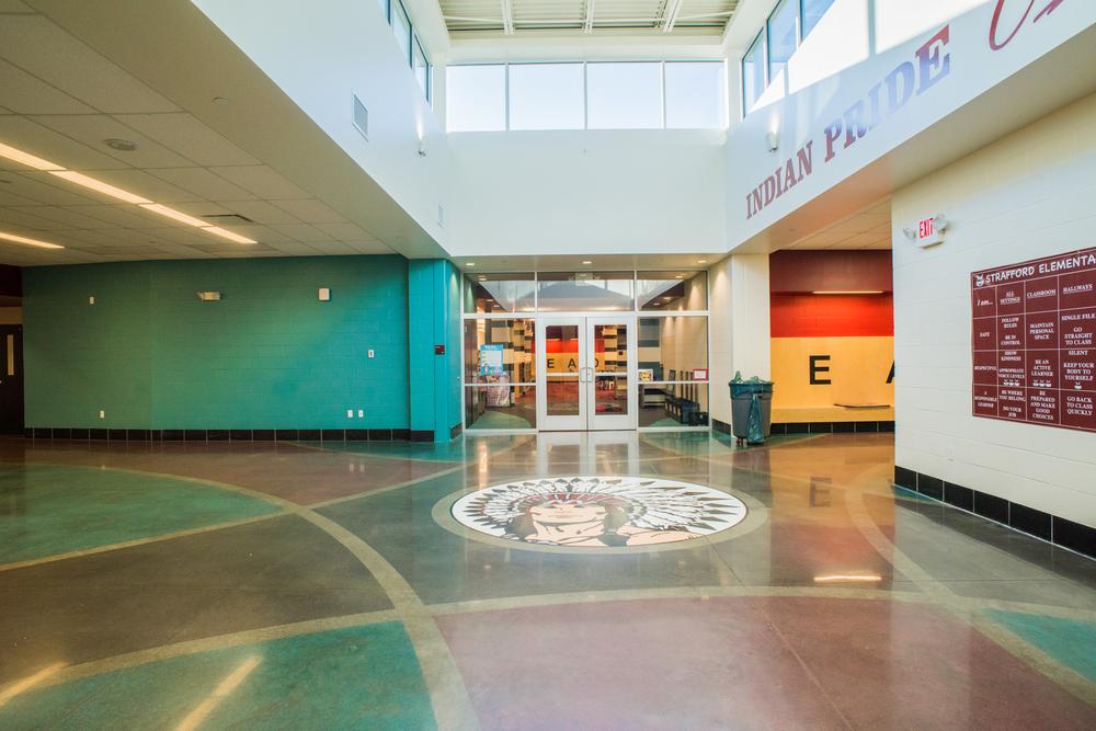 Strafford Elementary-26.jpg