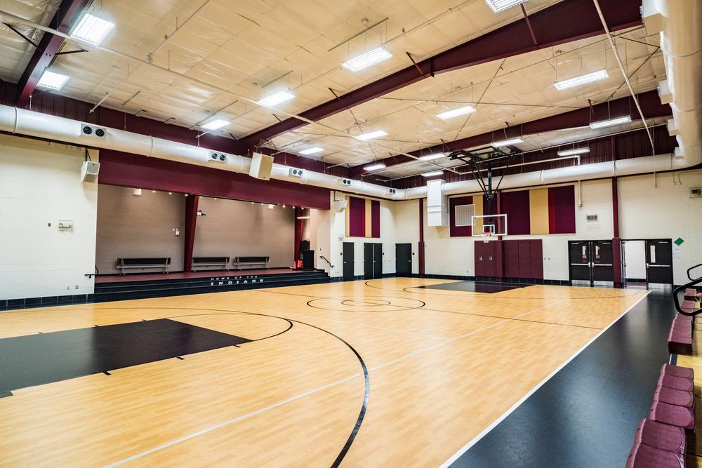 Strafford Elementary-21.jpg