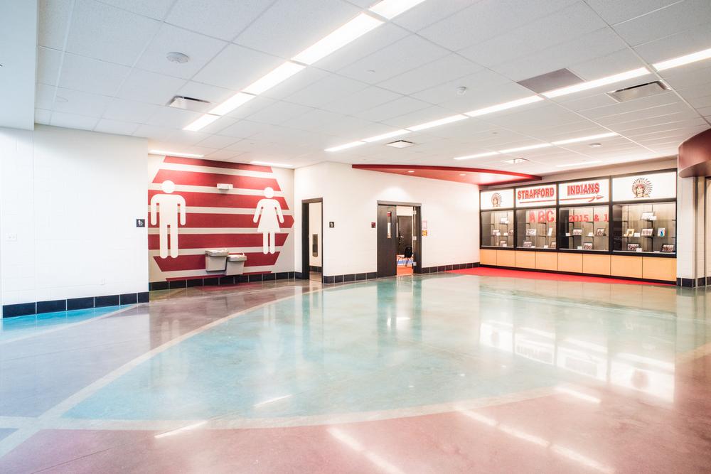 Strafford Elementary-28.jpg