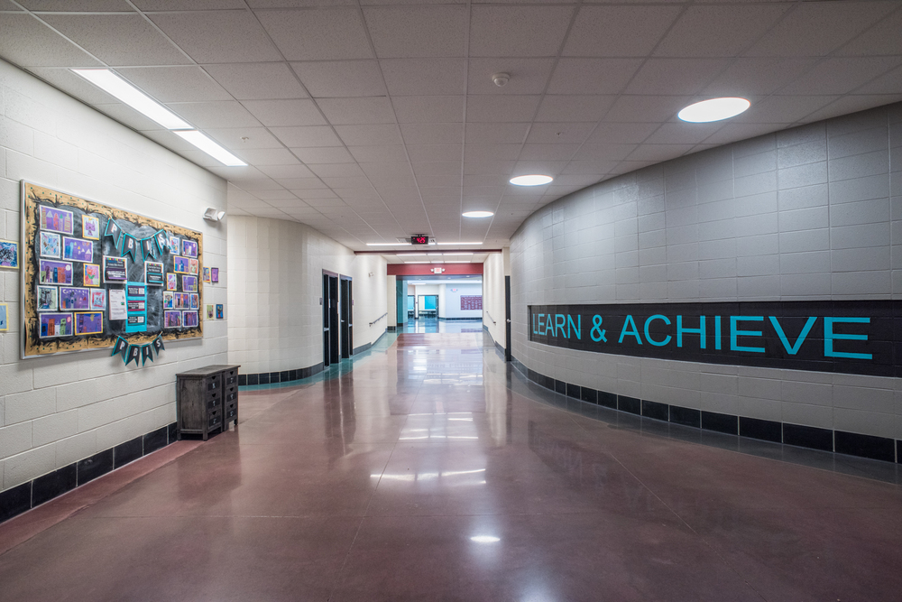 Strafford Elementary-46.jpg