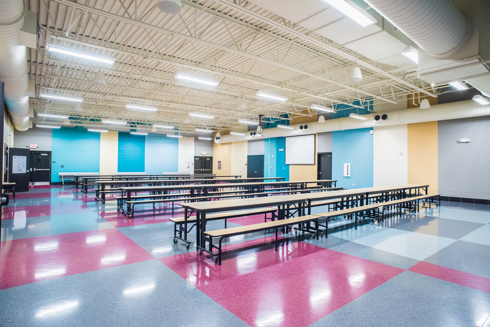Strafford Elementary-74.jpg