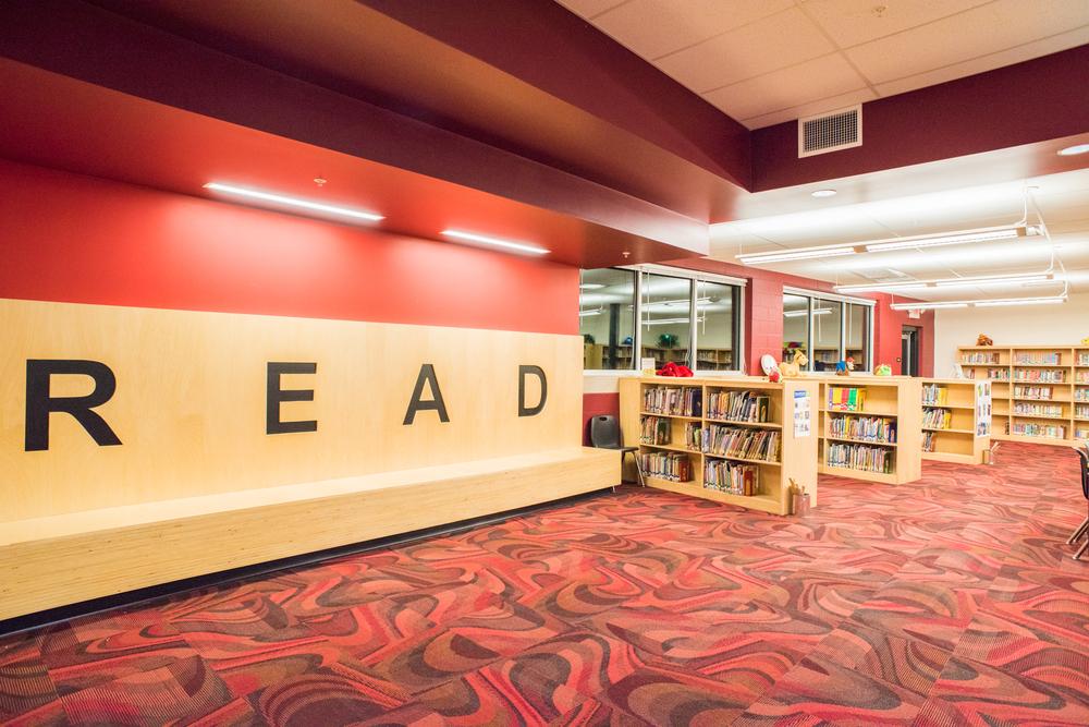 Strafford Elementary-91.jpg
