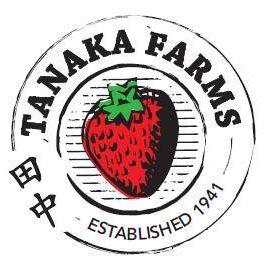 http://www.tanakafarms.com/