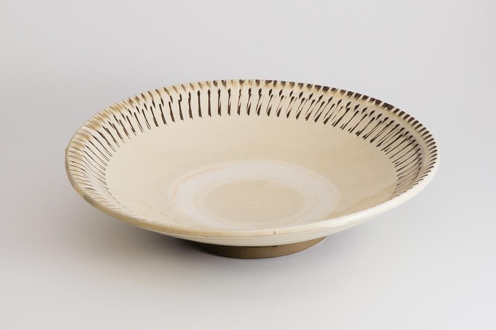 ont8.jpg & Japanese Handmade Tableware u2014 GALLERY IWASA
