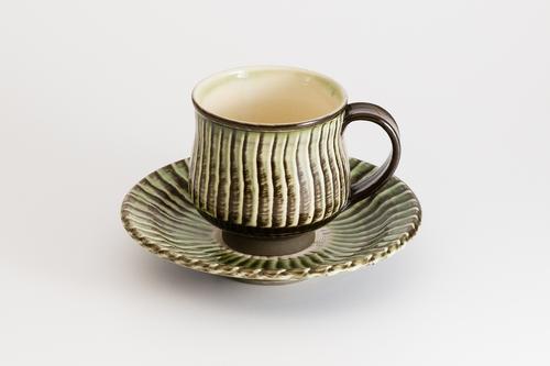 IMG_8167-Tracy-pottery-2015-08-11.jpg
