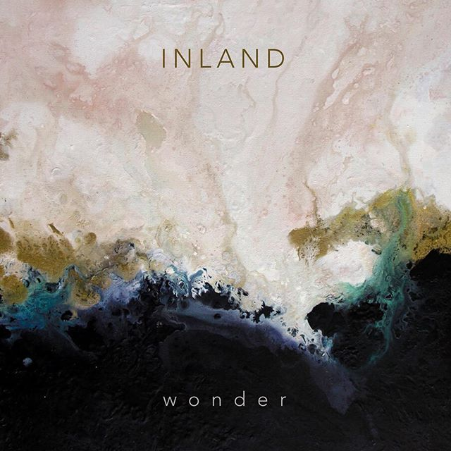 Our Christmas single 'Wonder' is out today! It's theme is centered around the birth of Christ and all of the wonder that the incarnation holds.  It was a wonder that the eternal God came to us in the form of a baby & that the angels announced His birth to shepherds.  The mystery of the virgin birth itself is a wonder.  These acts reveal so much about who God is and I love that the Christmas season gives us time to stop and remember the wonder.  This song has been such a joy to work on and we really hope you find it meaningful.  Mixed & Mastered by @jkhouri. Artwork by @hannahhagarty.  Link in bio.