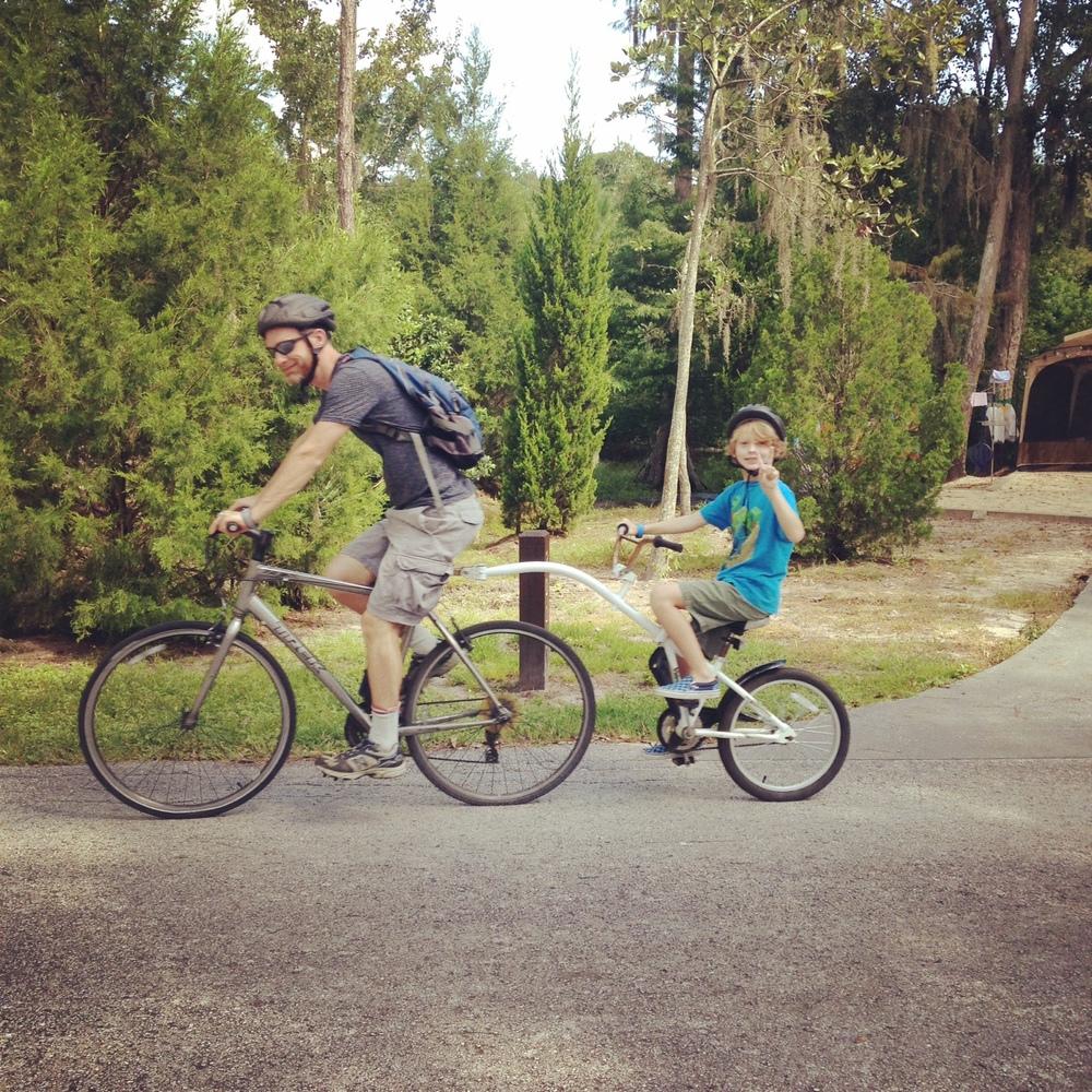 bike blog.JPG