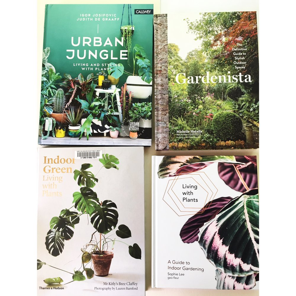 plant books.JPG