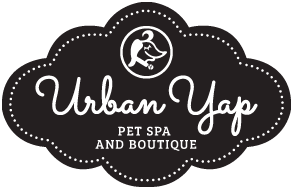Urban Yap Pet Spa