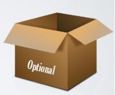 Swift optionals