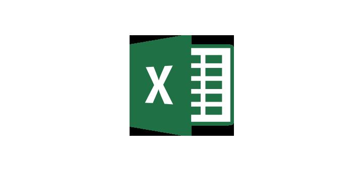 Create Excel Files In C#