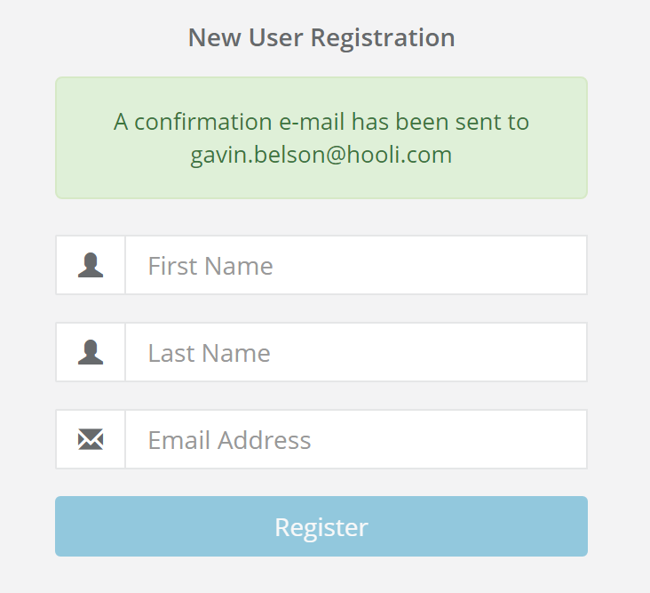 registration-form2.PNG