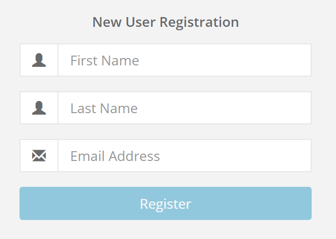 registration-form.PNG