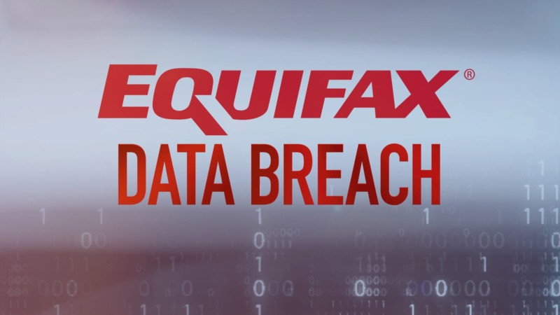 equifax-data-breach-800x450.jpg