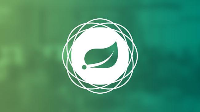 spring-logo.jpg