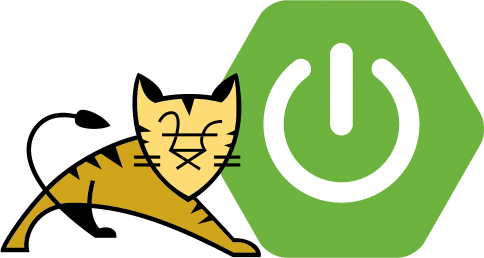 get cheap buy online factory outlets How to Deploy a Spring Boot WAR to Tomcat | Code by Amir