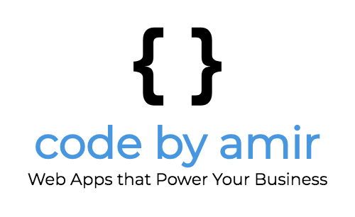 aws — Blog - Code by Amir | Pittsburgh, PA
