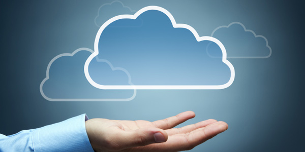 Cloud Infrastructure Integration -