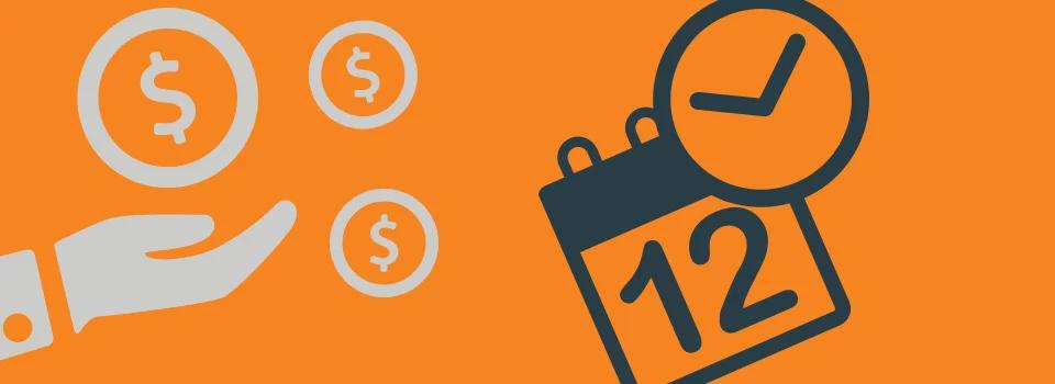 Loan Repayment Performance Scoring -