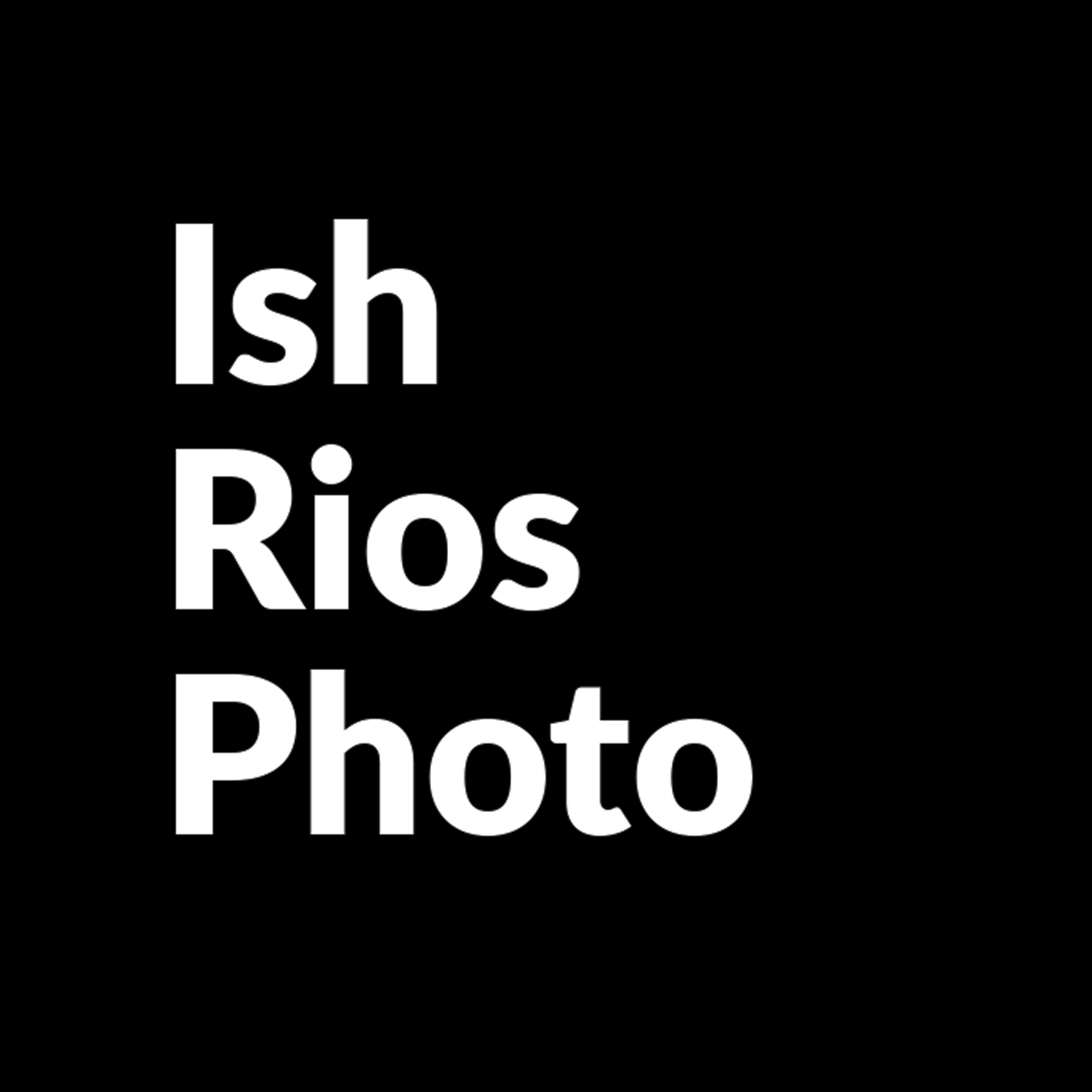 Modern Artistic Orange County and Los Angeles Documentary Lifestyle Portraits | Ish Rios Photography