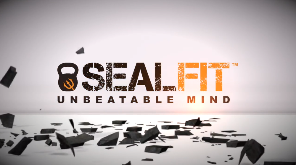 Creating mental RESILIENCY using navy seal principles