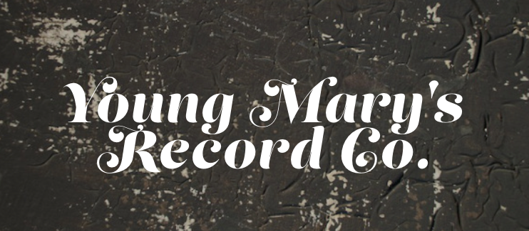 Young Mary's Record