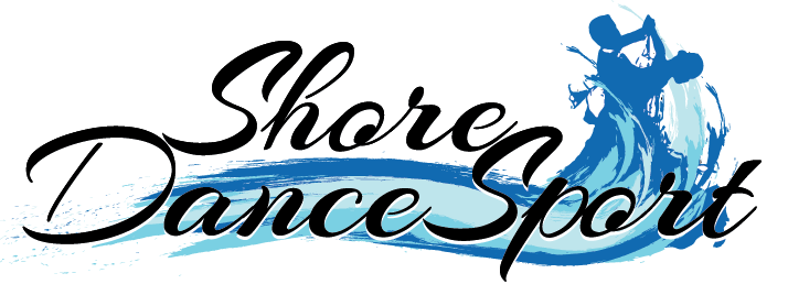 Shore DanceSport