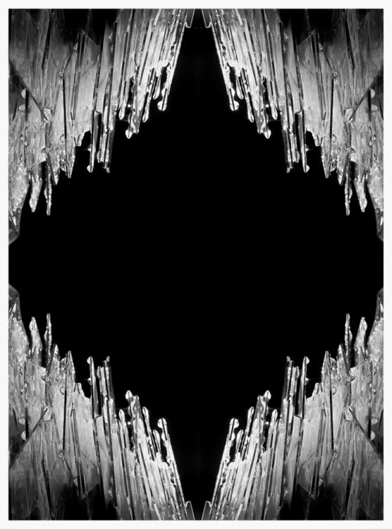 Fragments 2