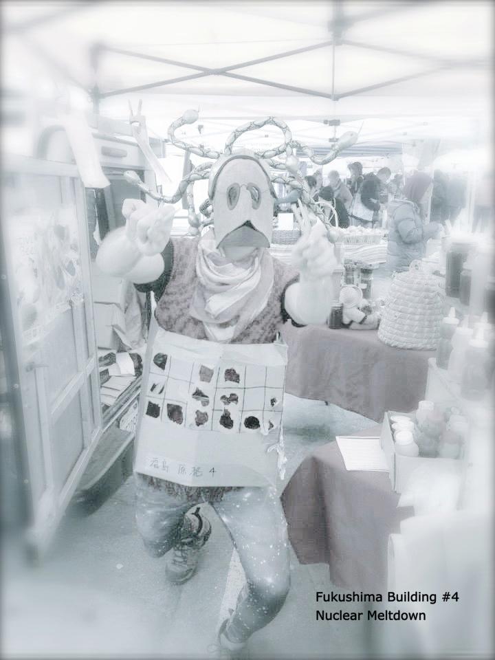 fukushima ecofears copy.jpg