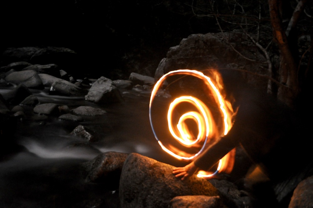 spiral copy.JPG